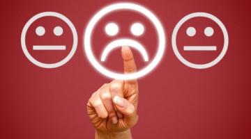 Фальшивые заказные отзывы разоряют бизнес и подрывают доверие