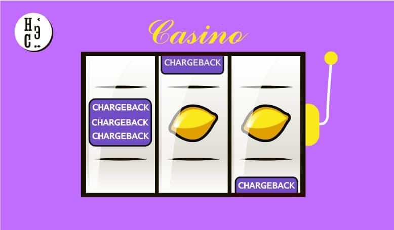 Вернуть деньги казино правила игры кости в казино